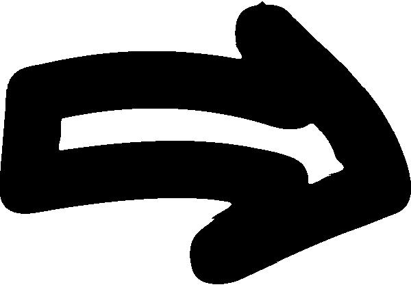 Right Arrow PNG File SVG Clip arts
