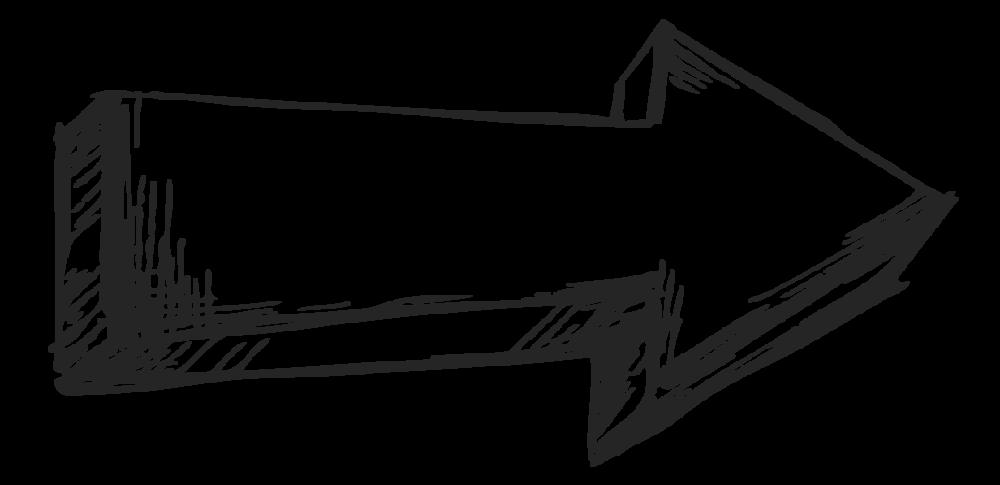 Right Arrow PNG Transparent SVG Clip arts
