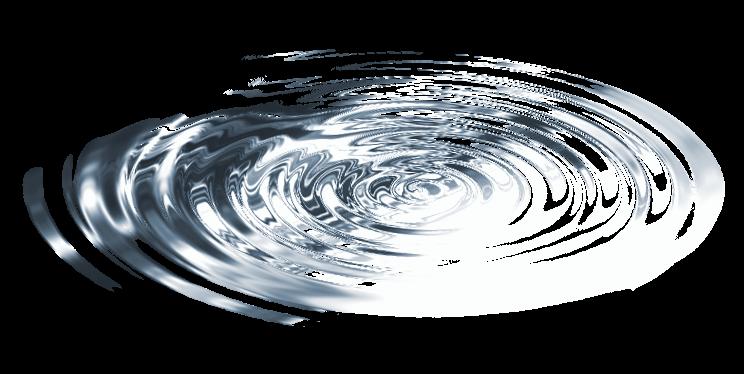 Ripples PNG Clipart SVG Clip arts