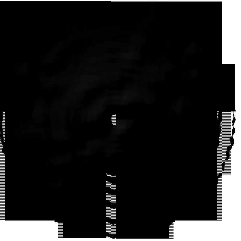 Ripples PNG Photos SVG Clip arts