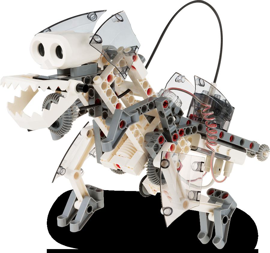 Robot Machine PNG Clipart SVG Clip arts