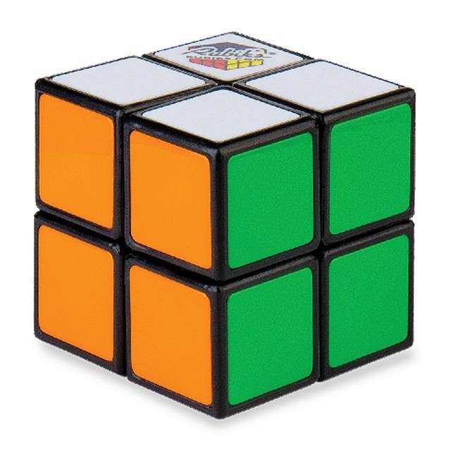 Rubik�s Cube PNG Free Download SVG file