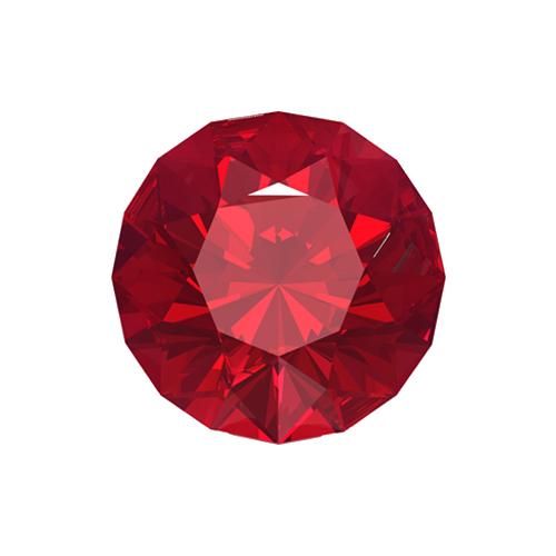 Ruby PNG File SVG Clip arts