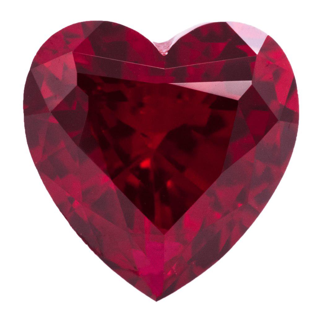 Ruby PNG Image SVG Clip arts