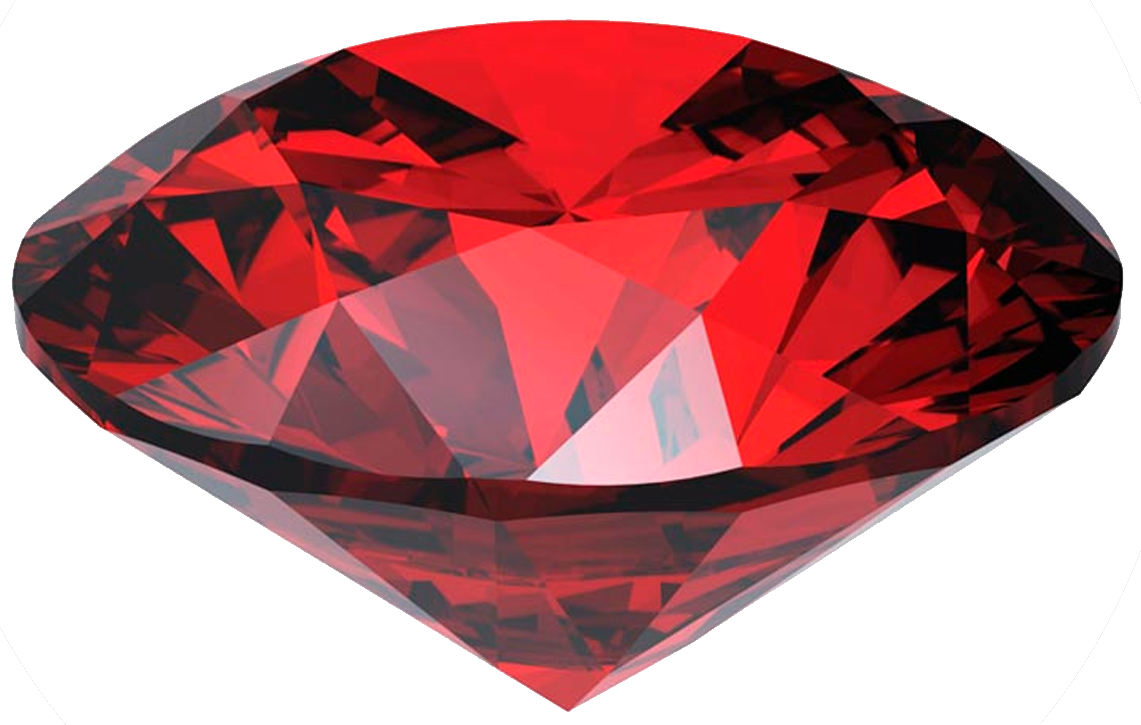 Ruby PNG Picture SVG Clip arts