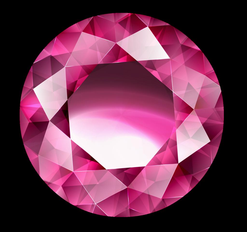 Ruby PNG Transparent SVG Clip arts