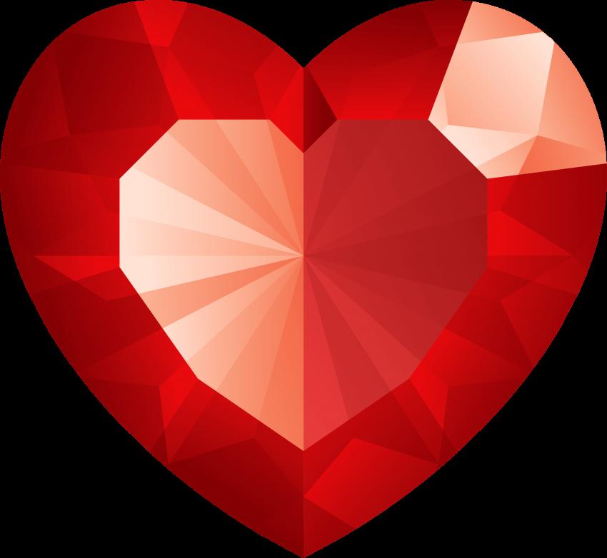 Ruby Transparent Images PNG SVG Clip arts