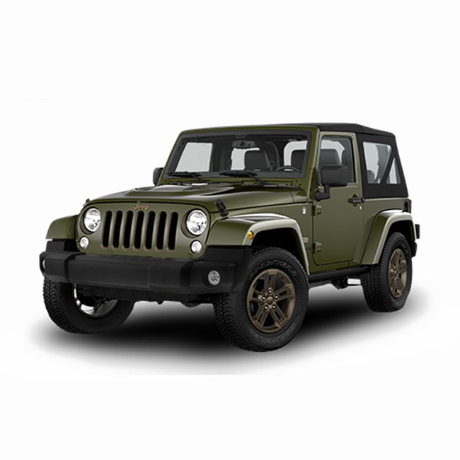 Safari Jeep PNG File SVG Clip arts
