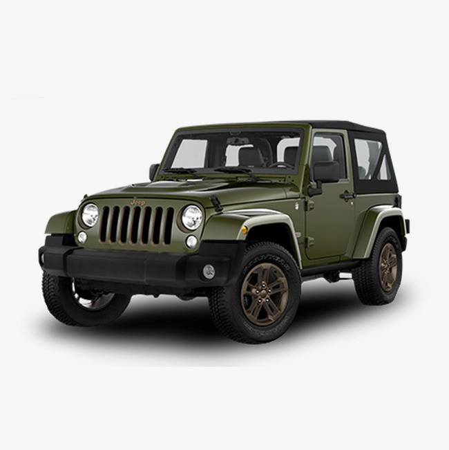 Safari Jeep PNG File SVG Clip arts