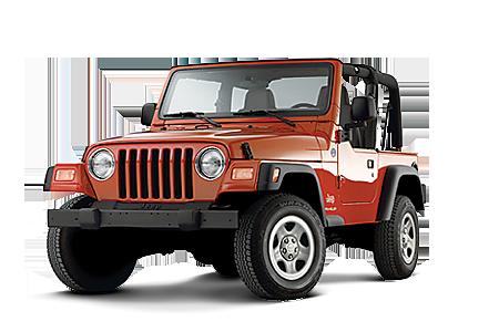 Safari Jeep PNG Transparent Image SVG Clip arts