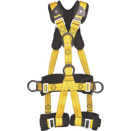 Safety Belt Background PNG SVG Clip arts