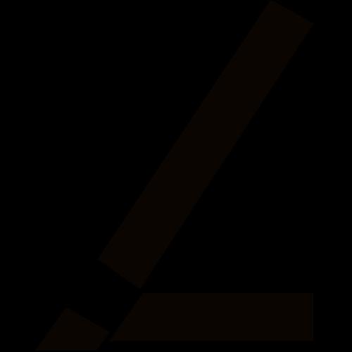 Safety Belt Transparent Background SVG Clip arts