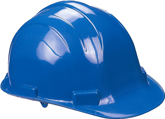 Safety Helmet Background PNG SVG Clip arts
