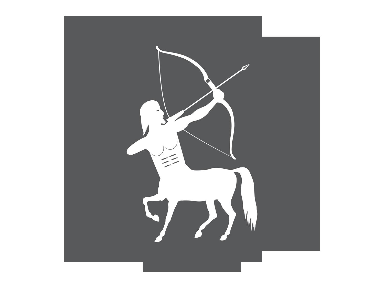 Sagittarius PNG Transparent SVG Clip arts