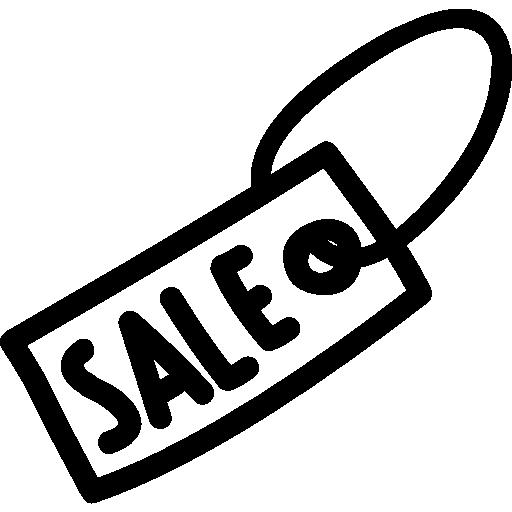 Sale PNG Clipart SVG Clip arts