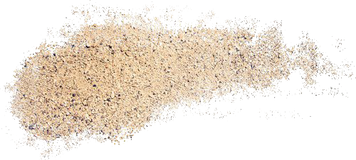 Sand PNG Photos SVG Clip arts