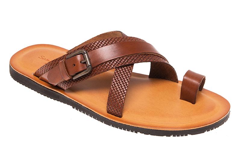 Sandal PNG Pic SVG Clip arts