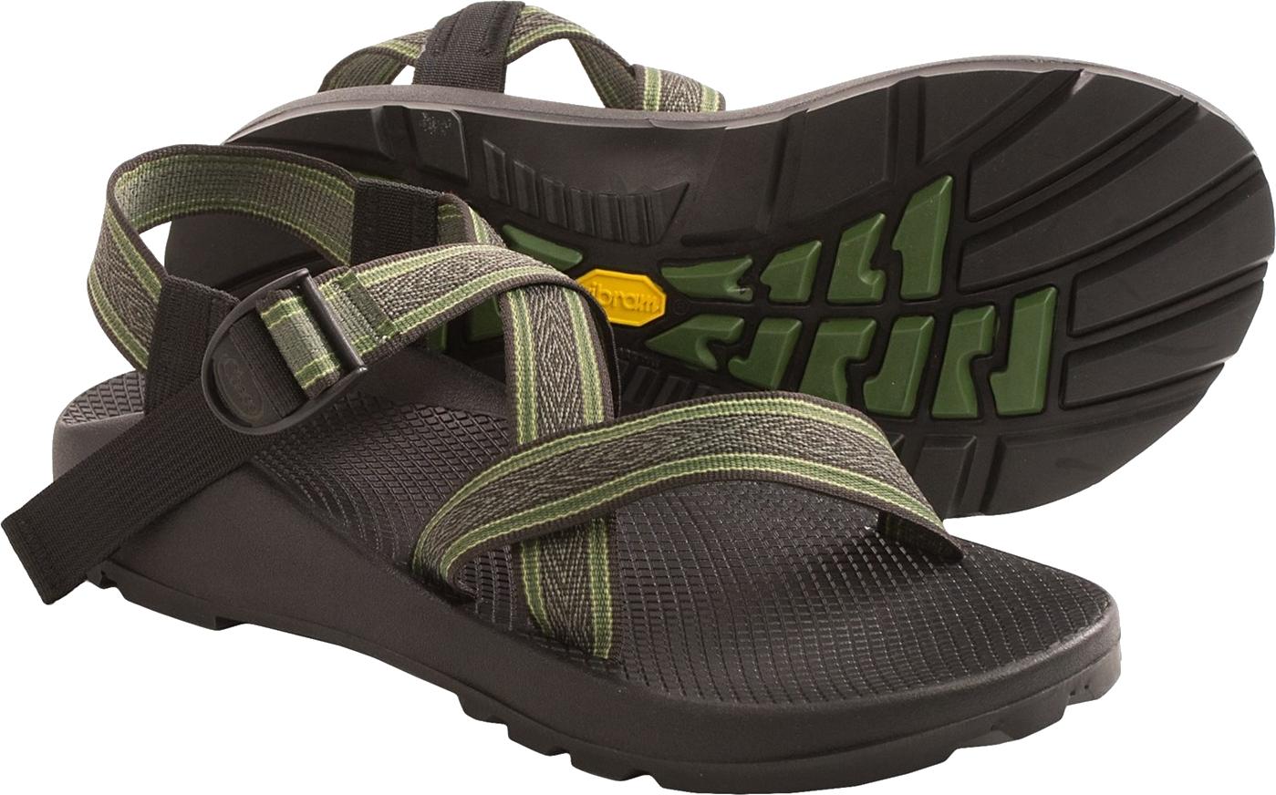 Sandal PNG Picture SVG Clip arts