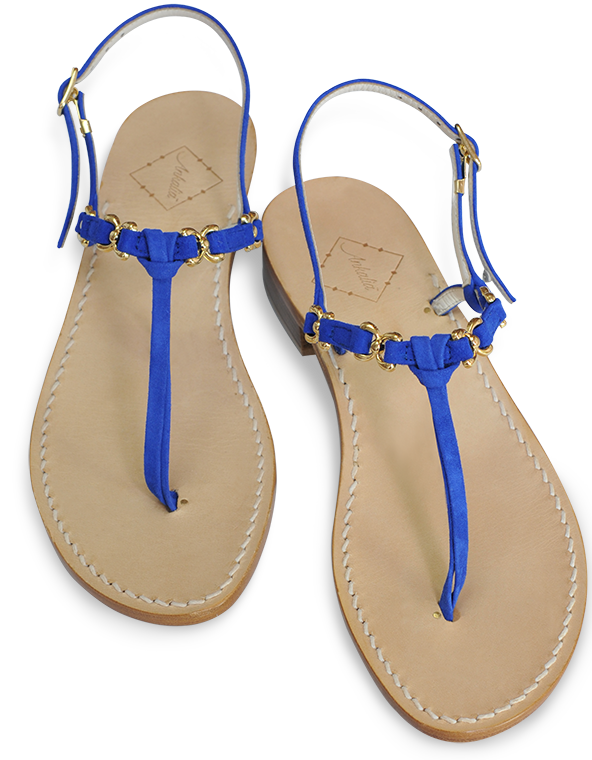 Sandal Transparent PNG SVG Clip arts