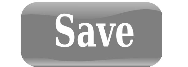 Save Button PNG File SVG Clip arts