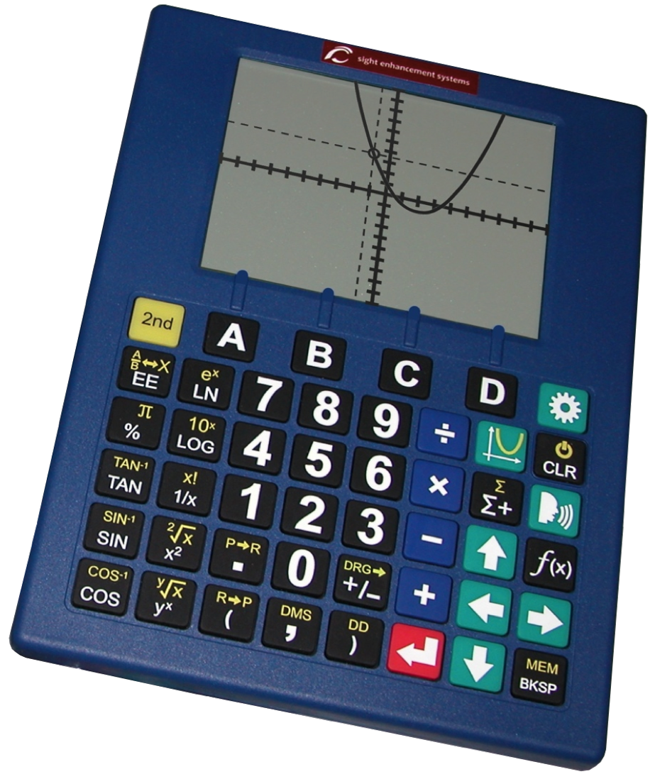 Scientific Calculator Download PNG Image SVG Clip arts
