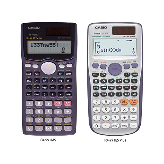 Scientific Calculator PNG Picture SVG Clip arts