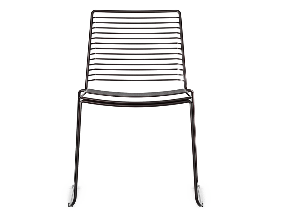 Scissors Chair PNG Transparent HD Photo SVG Clip arts