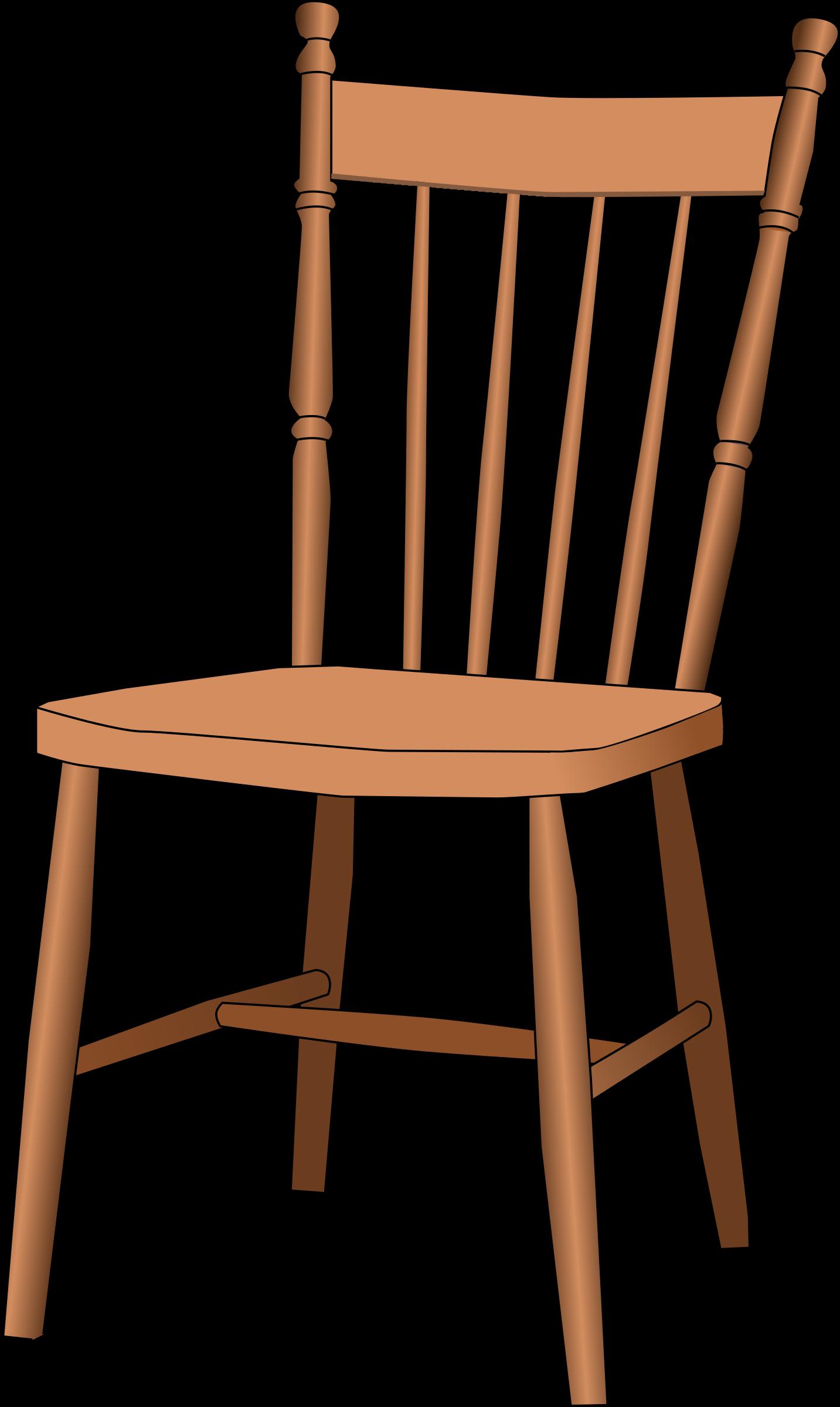Scissors Chair PNG Transparent SVG Clip arts