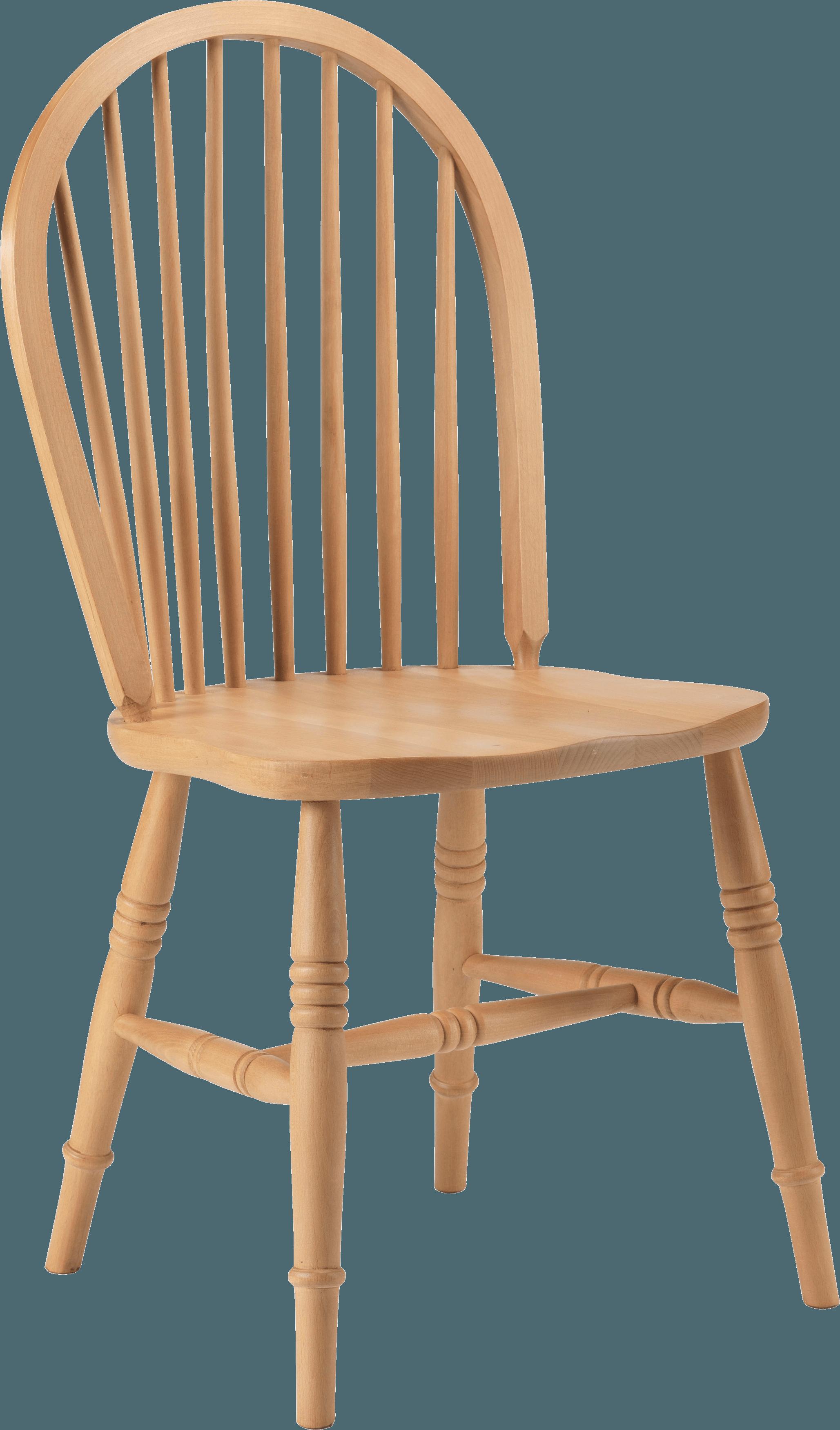 Scissors Chair Transparent Background SVG Clip arts