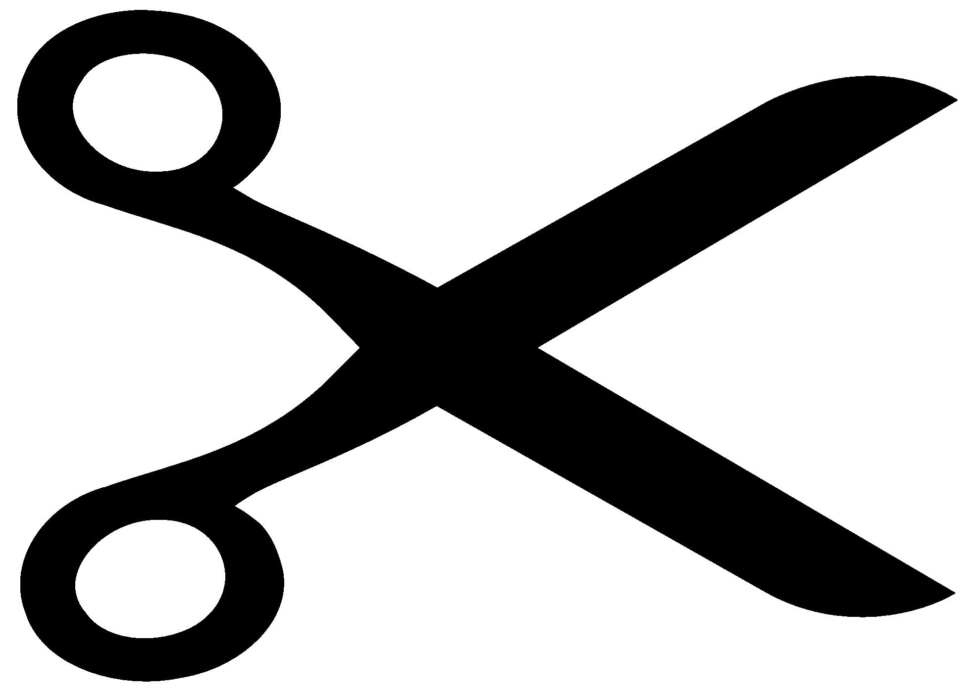 Scissors PNG Picture SVG Clip arts