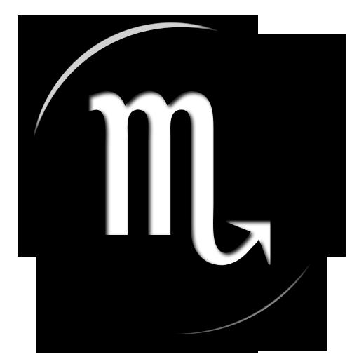 Scorpio Zodiac Symbol PNG File SVG Clip arts