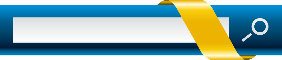 Search Button PNG Background SVG Clip arts