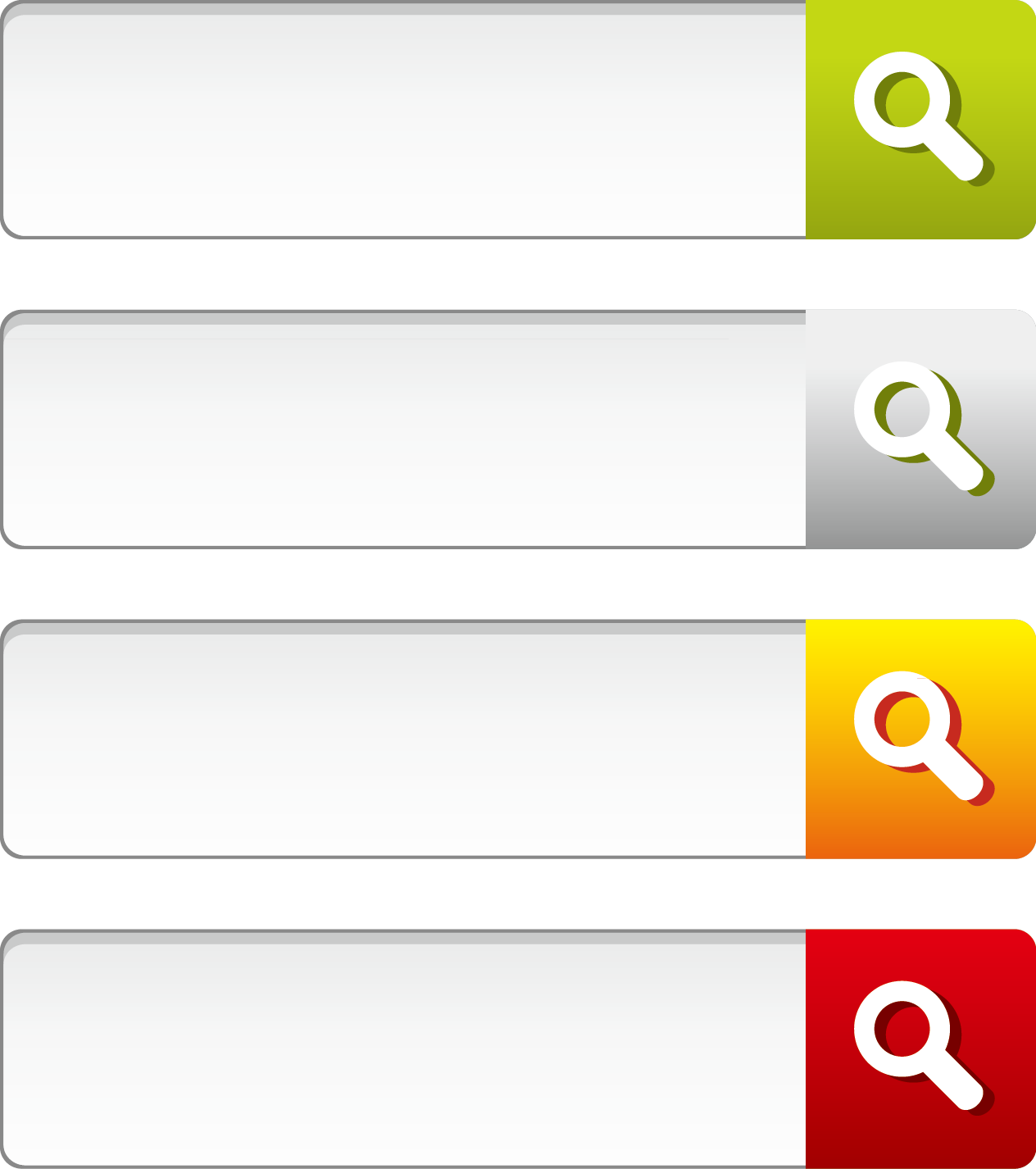 Search Button PNG Download Image SVG Clip arts