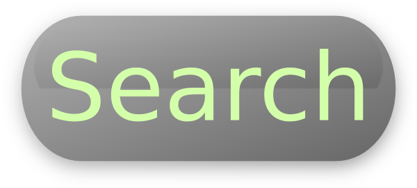 Search Button PNG Image SVG Clip arts