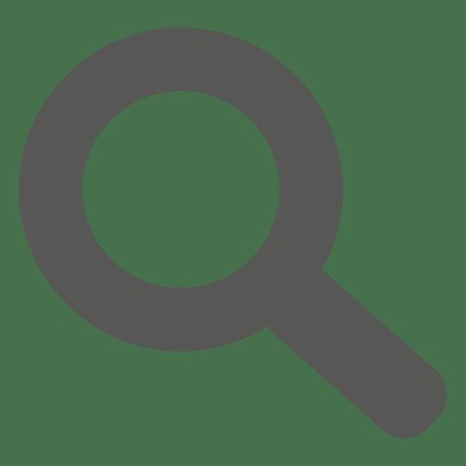 Search Button PNG Transparent Image SVG Clip arts