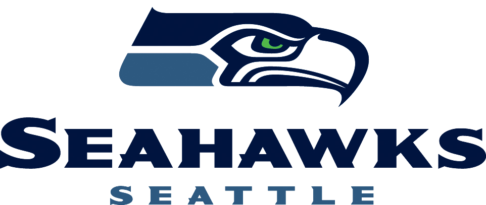 Seattle Seahawks PNG Photos SVG Clip arts