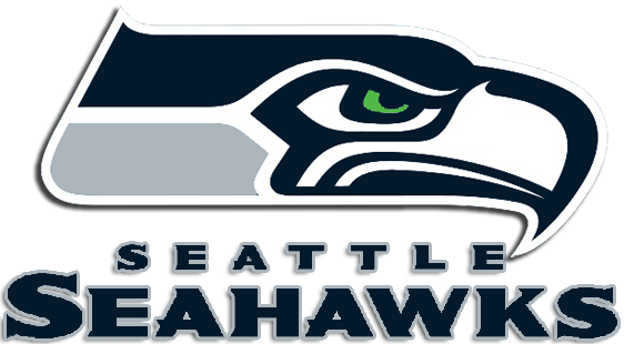 Seattle Seahawks PNG Transparent Image PNG file