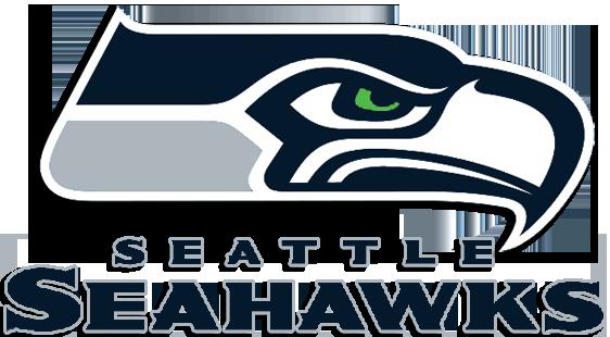 Seattle Seahawks PNG Transparent Image SVG Clip arts