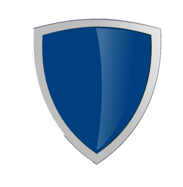 Security Shield PNG File SVG Clip arts