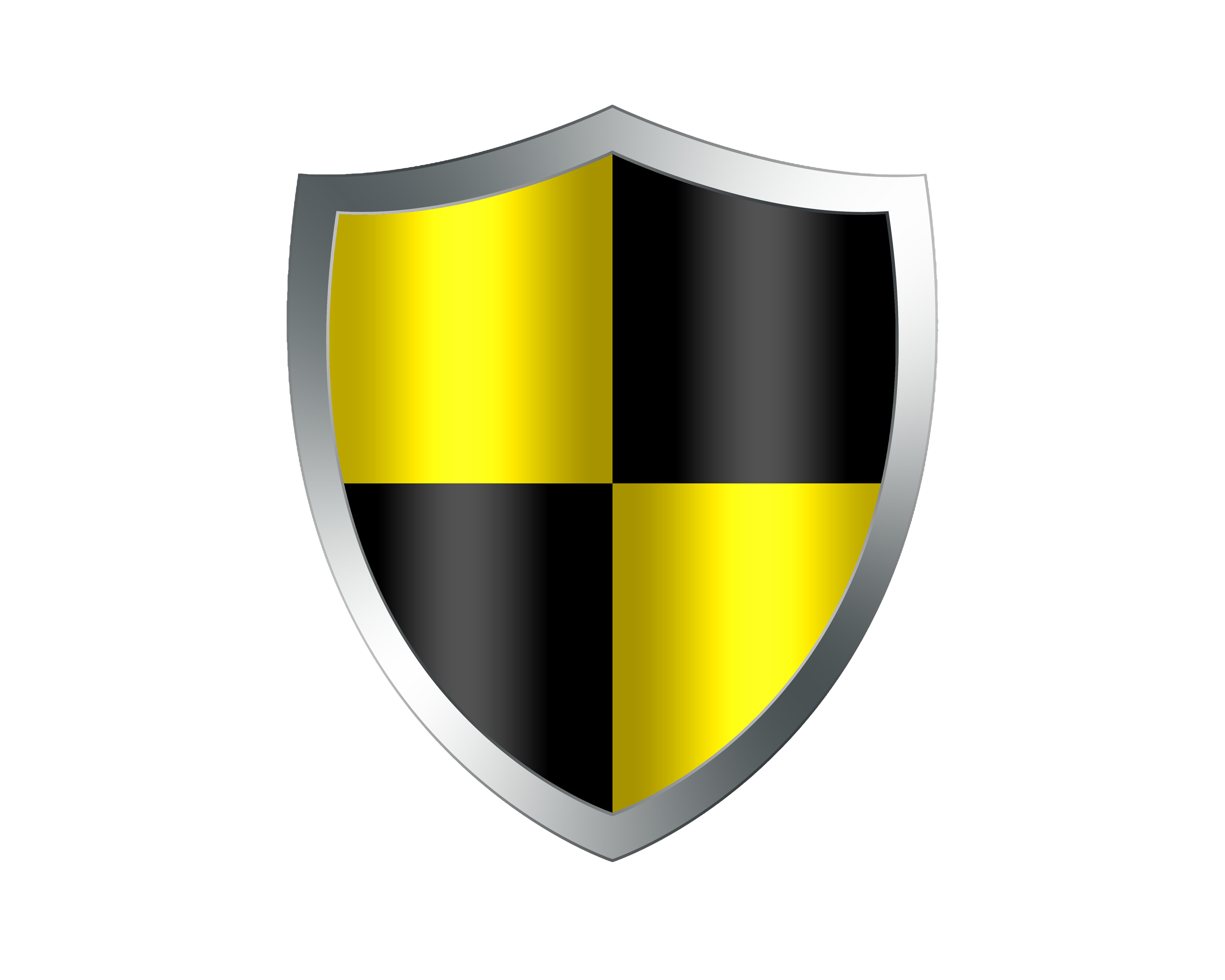 Security Shield PNG Pic SVG Clip arts