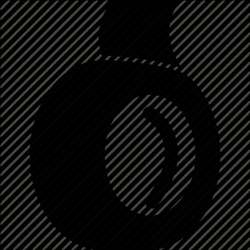 Self Adhesive Tape PNG File SVG Clip arts