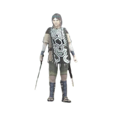 Shadow of The Colossus PNG Transparent SVG Clip arts