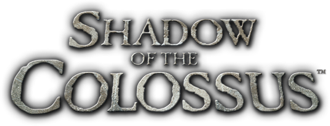 Shadow of The Colossus Transparent PNG SVG Clip arts