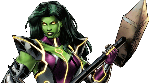 She Hulk PNG Pic SVG Clip arts
