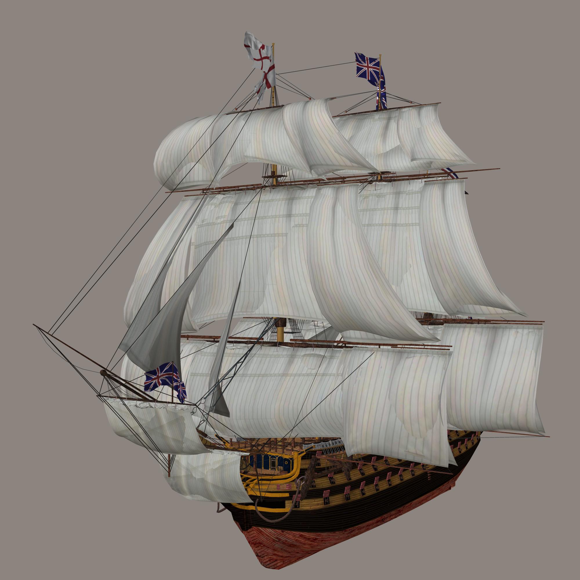 Ship PNG Photos SVG Clip arts
