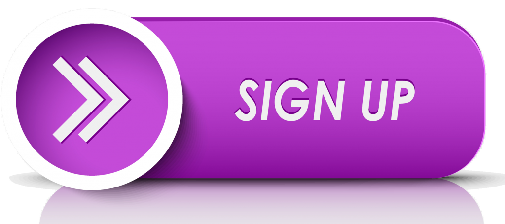 Sign Up Button PNG Free Download SVG Clip arts