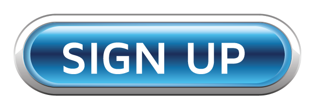Sign Up Button PNG Pic SVG Clip arts