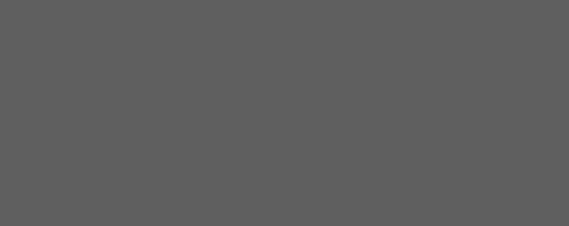 Sleep PNG Transparent Picture SVG Clip arts