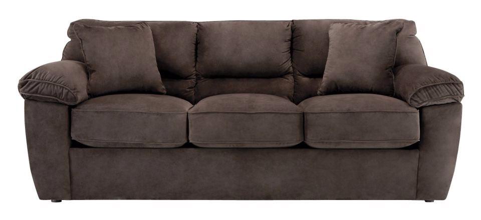 Sleeper Sofa Background PNG SVG Clip arts