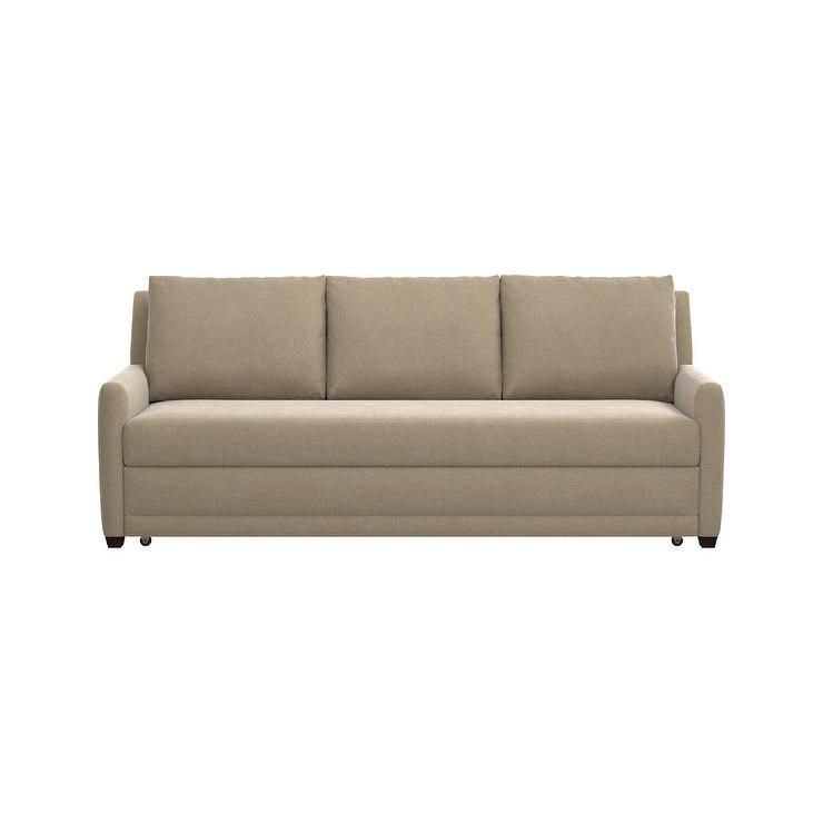 Sleeper Sofa Download PNG Image SVG Clip arts
